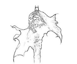 batman coloring pages for printable 229822 coloring pages for