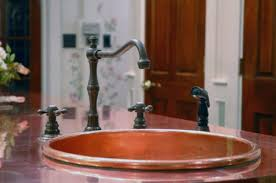 leaky kitchen faucet how to fix leaky kitchen faucet in 5 steps homeadvisor