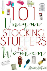 best 25 small gifts for women ideas on pinterest gifts for