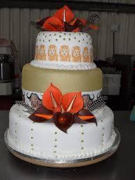 traditional wedding cakes traditional wedding cake traditional wedding cakes