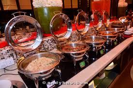 ramadan buffet u2013 kelly siew cooks