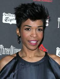 boycut hairstyle for blackwomen 72 short hairstyles for black women with images 2018 short