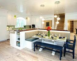 maison deco com cuisine decoration cuisine moderne free idee deco peinture cuisine peinture