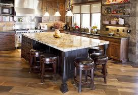 kitchen island stools island bench kitchen islands kitchen island