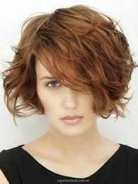 regis bob hairstyles tousled bob hairstyle color is a beast pinterest regis hair
