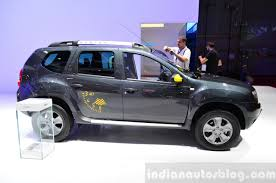 renault kid 2017 renault duster to feature 7 seats late 2016 launch