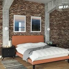Kleines Schlafzimmer Gestalten Ikea Funvit Com Kleines Schlafzimmer Gestalten