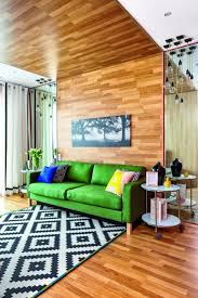 wood ceiling designs living room wooden ceiling décor 20 unhackneyed ideas part 1 home