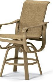 Motion Patio Chairs Patio Motion Chair Manor Dining Set Mandn7pcsw C