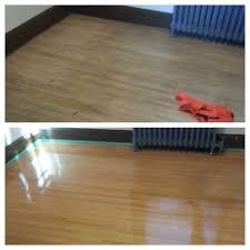 Dustless Hardwood Floor Refinishing 20 Best Dustless Wood Floor Refinishing Images On Pinterest