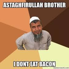 Astaghfirullah Meme - image jpg
