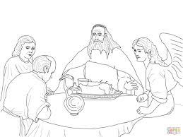 abraham coloring pages free coloring pages 13 oct 17 18 32 19