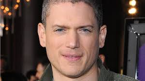 Challenge Lad Bible The Lad Bible Sorry For Wentworth Miller Meme As Reveals