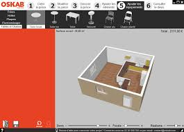 logiciel gratuit cuisine comment utiliser le logiciel cuisine 3d