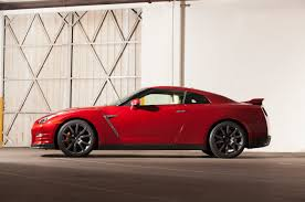 lexus lfa vs nissan gtr vs acura nsx 2015 nissan gt r reviews and rating motor trend