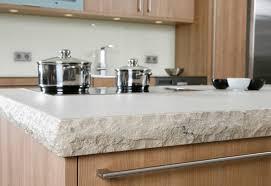 granitplatten küche uncategorized schönes granit schwarz kuche granitplatten kche