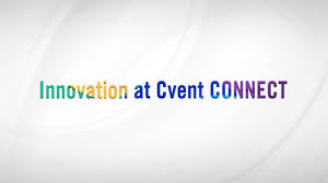 Cvent 3 by Innovation At Cvent Connect 2017 Youtube