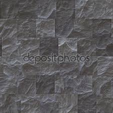stone wall texture seamless stone wall texture texture of paving stones gray tile