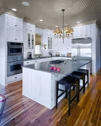 kitchen islands with stove top kitchen island with stove top home design ideas and pictures