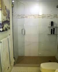 marvelous small bathroom design ideas modern green interior