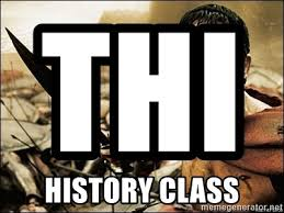 Sparta Meme Generator - this is history class this is sparta meme meme generator
