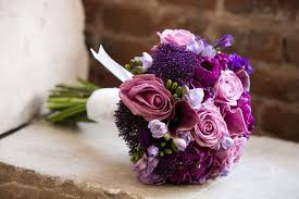 san diego florist local florist flower shop national city san diego rosita s