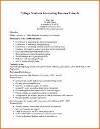 Supervisor Job Resume resume supervisor resume samples resuming sample proper resume
