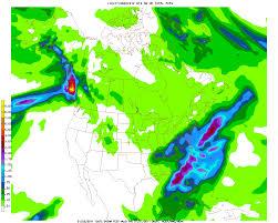 Snowfall Totals Map Forecasting Snow Totals U2026 Garrett County Weather