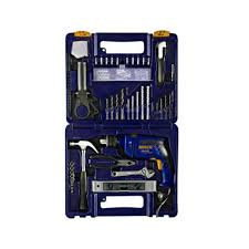 Bosch Woodworking Tools India by Bosch Power Tools Electric Power Tools Wholesale Trader From