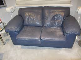 Leather Sofa Refinishing Dallas Leather Furniture Restoration And Repair Onsite Furniture