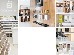 salle de montre cuisine cuisine designer search design salle