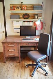 Desk Organization Desk Organization Ideas Ikea Home Tour Series