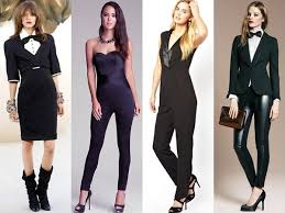 what to wear for new year what to wear new year s 2014 trends and ideas part 2