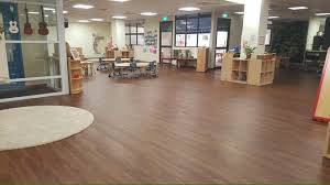Laminate Flooring Contractor Singapore Portfolio The Floor Gallery