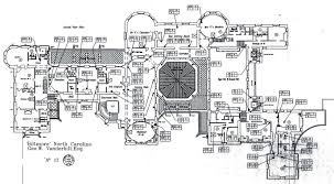 house plans over 10000 square feet baby nursery estate house plans biltmore estate floor plan house