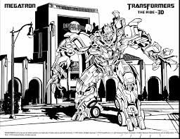hasbro coloring pages outstanding transformers printable coloring pages with optimus
