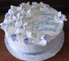 wedding shower cakes bridal shower cakes konditor meister