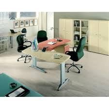 bureau complet bureau complet manudom