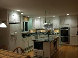 kitchen cabinet lighting ideas cabinet fluorescent lighting kitchen home depot wireless led