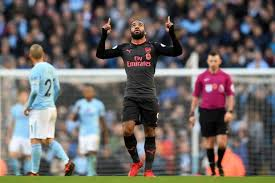 when is arsenal u002789 u0027 film released and where can i watch it