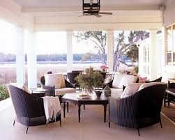 covered front porch plans home design the simple design of porch designs with materials