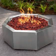 Portable Fire Pit Walmart Exterior Design Exciting Bronze Landmann Crossfire Fire Pit For
