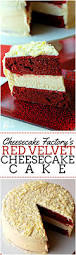cheesecake factory hours on thanksgiving red velvet cheesecake recipe cheesecake factory copycat food