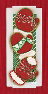 home decor parties home business how to decorate cookies with royal icing youtube video the latest