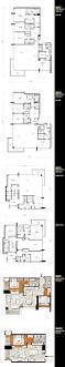 hampshire place klcc condominium for sale or let