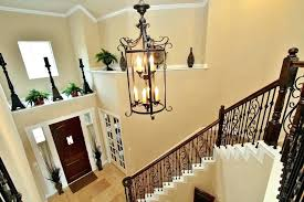 Lantern Chandelier For Dining Room Large Foyer Lantern Chandelier Medium Size Of Chandelier Kitchen