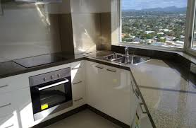 kitchen renovations gold coast 3 kitchen bathroom