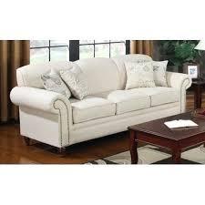 alan white sofa for sale alan white sofa forsalefla