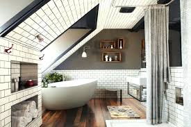attic bathroom ideas attic bathroom ideas attic bathroom ideas tile attic bathroom