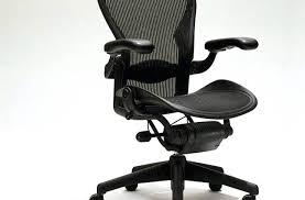 Office Chair Back Support Design Ideas Chair Desk Chair Lumbar Support Cushions Office Nz Mesh Crafty